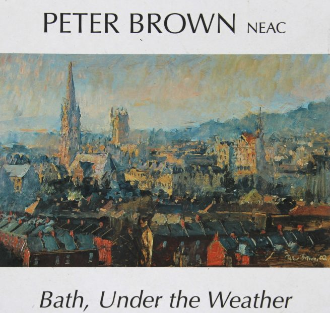 2003-bath-under-the-weather