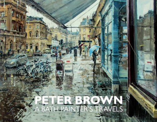 2016-a-bath-painters-travels