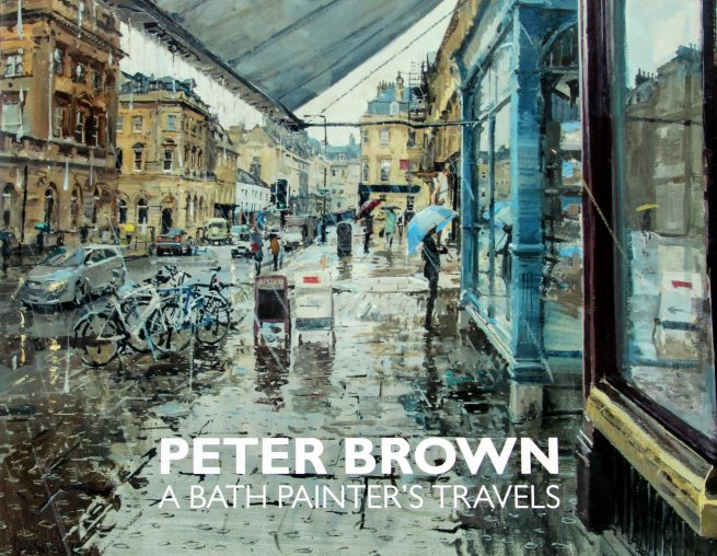 2016-a-bath-painters-travels