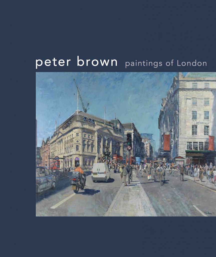 2016-paintings-of-london