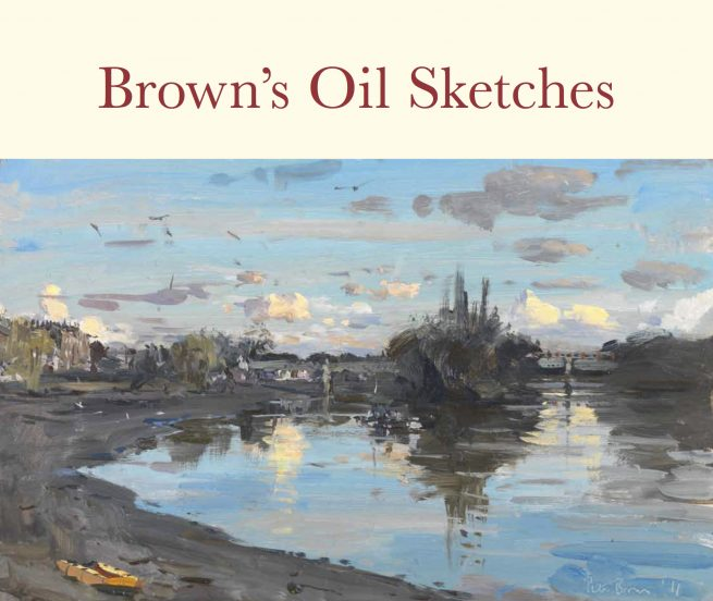 2012-browns-oil-sketches
