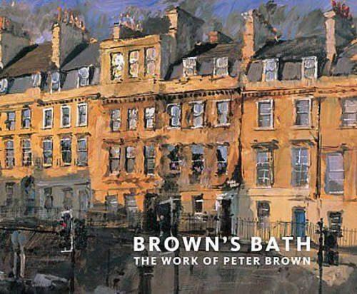 book-browns-bath