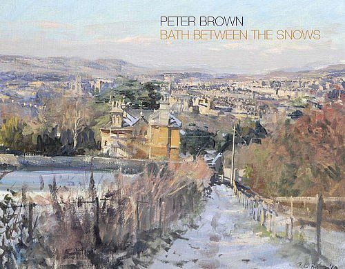 catalogue-bath-between-the snows